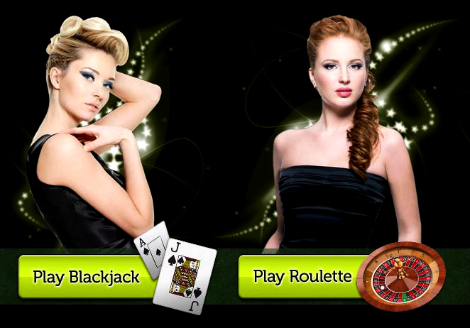 casino parimatch texas