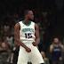 """Trailer do NBA 2K18 conta com clássica """"Shook Ones Pt. 2"""" da Mobb Deep tocando ao fundo"""