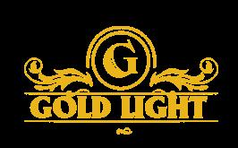 Chung cư Goldlight Complex