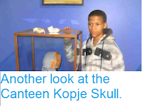 https://sciencythoughts.blogspot.com/2012/02/another-look-at-canteen-kopje-skull.html