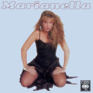 Alex torres and marianella fucking anal sex 4