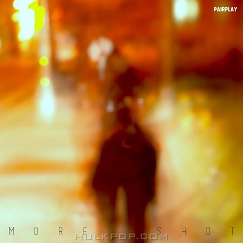 Moreshot – 무의미 – Single