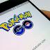A febre Pokémon GO e a experiência no mundo real