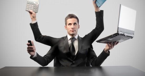 Belajar arduino multitasking di dengan