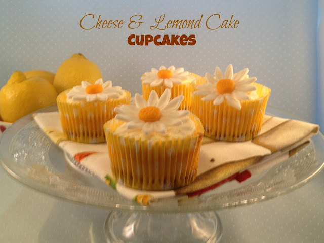cheese-lemon-cupcakes, cupcakes-de-cheesecake-de-limon
