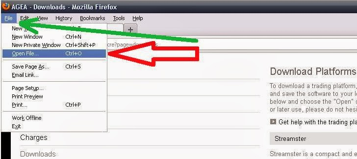 Forex Signale Erfahrungen