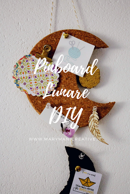 pinboard-lunare-DIT-marymanicreative