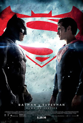 Batman V Superman : Dawn Of Justice (2016) Subtitle Indoensia 1080p [GOOGLE DRIVE]