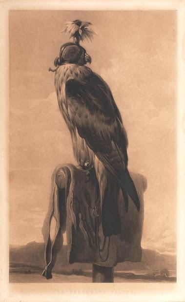Edwin Landseer Artist