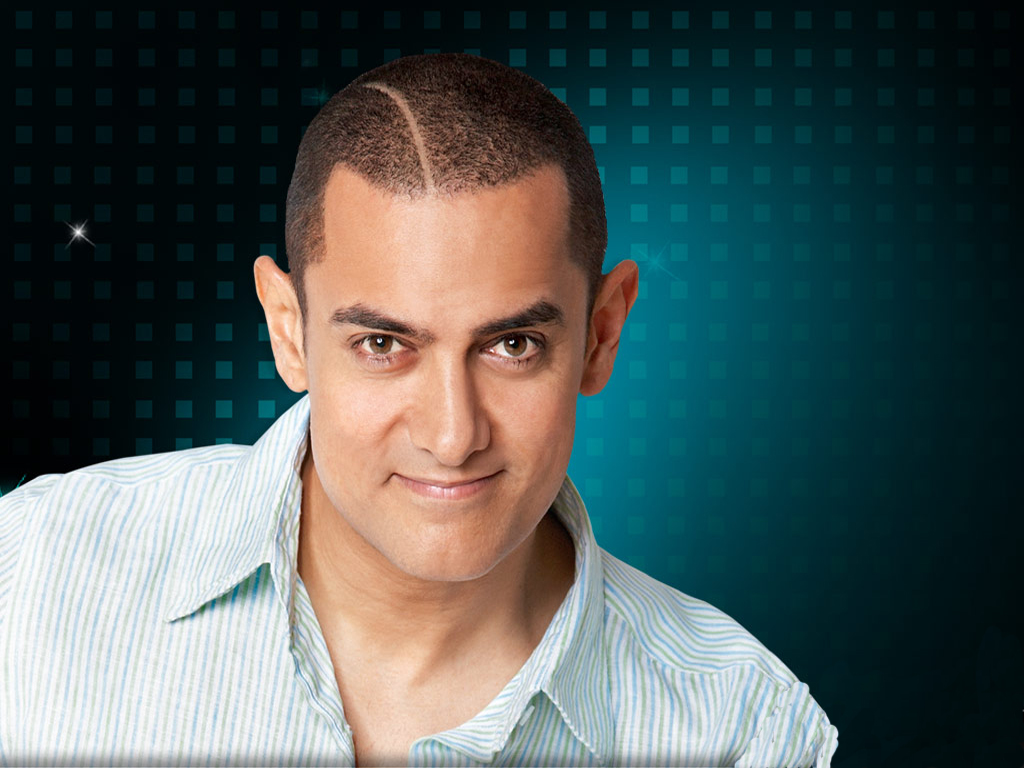 latest aamir khan full hd wallpaper, photos, images & pictures