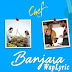 Heyo Banjara Song Lyrics | Vishal Dadlani | Chef - Saif Ali Khan