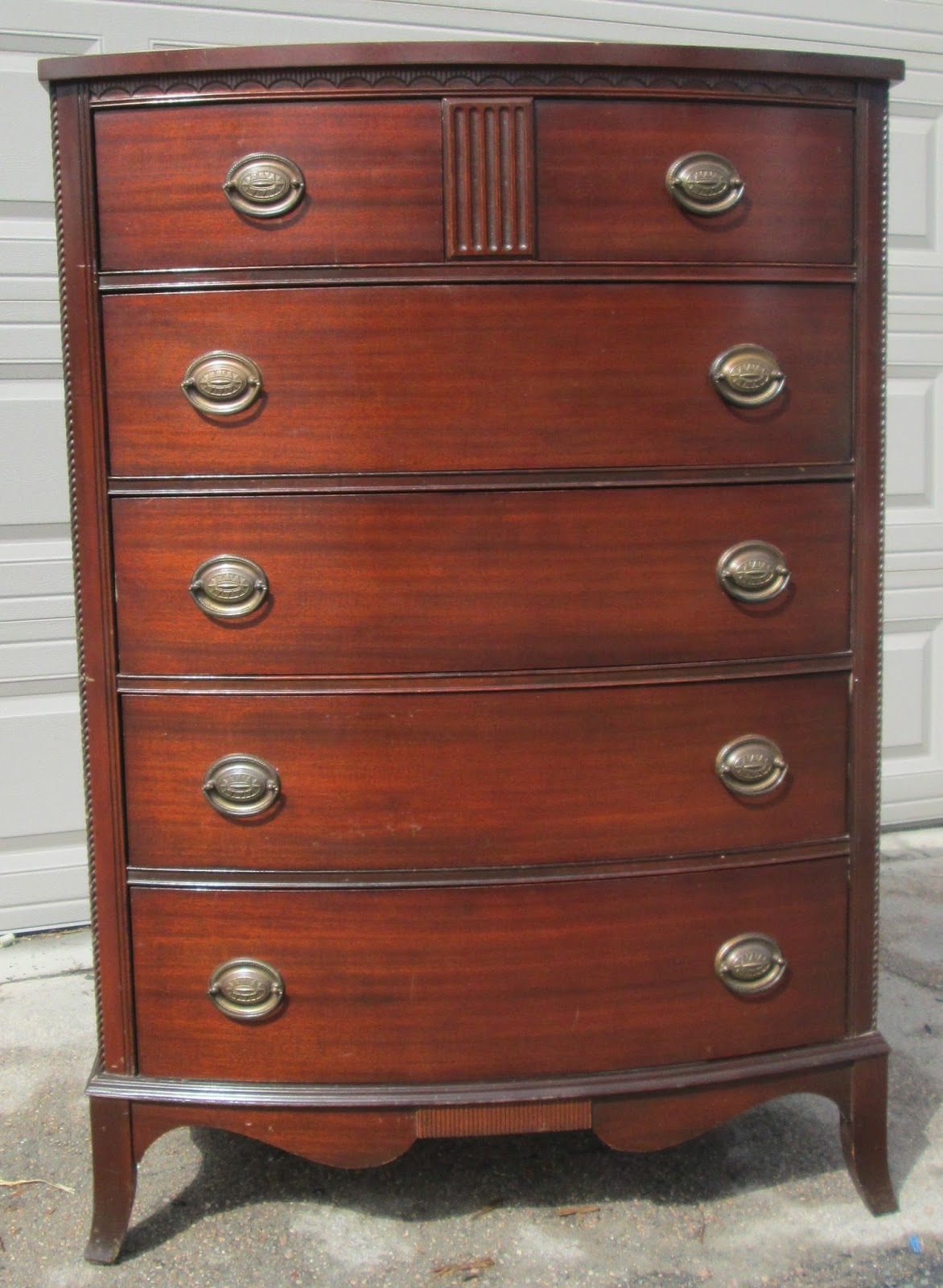 2657 Classi D1 81 Windsor Chair Plans additionally 1400455 besides Antique Mahogany Dresser Chest together with Restored Furniture For Sale Horsham Artinupholstery 10 1000 together with Restored Furniture For Sale Hepplewhite Dining Chairs Horsham West Sussex Rh Artinupholstery 01. on hepplewhite dining chairs