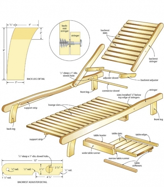 Related%2BDiy%2BHomemade%2BPallet%2BLounge%2BChair%2BProjects%2BPhoto%2B15%2BAmazing%2BDiy%2BOutdoor%2BFurniture%2BIdeas%2BPerf%2B%25285%2529 15 Perfect Weekend Projects DIY Outdoor Pallet Furniture Ideas Interior