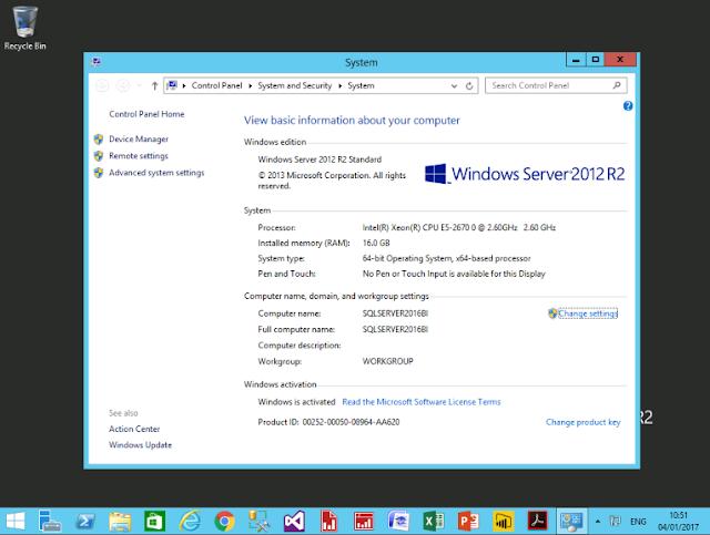 Microsoft Azure FREE