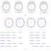 2. Sınıf Matematik Saatlerin gösterimleri ve çevrimleri -Toplama ve çıkarma problemleri ve etkinlikleri