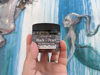benefits-of-activated-charcoal-powder