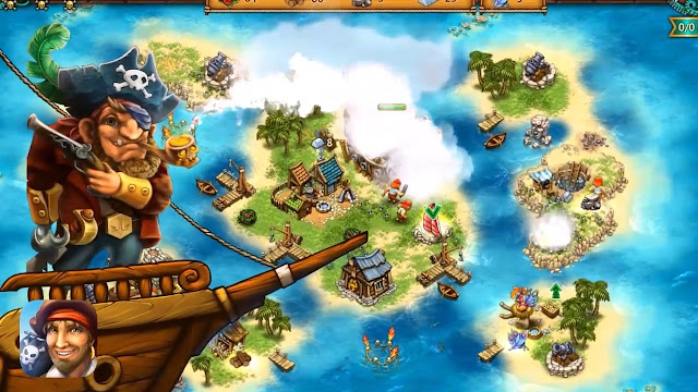http://trusted.md/blog/game/2016/05/14/pirate_chronicles_collector_s_edition_free_download_pc_game