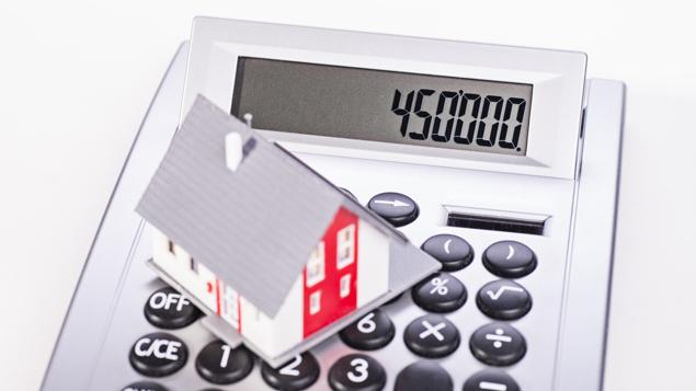 Gagner de l'argent en renégociant son prêt immobilier