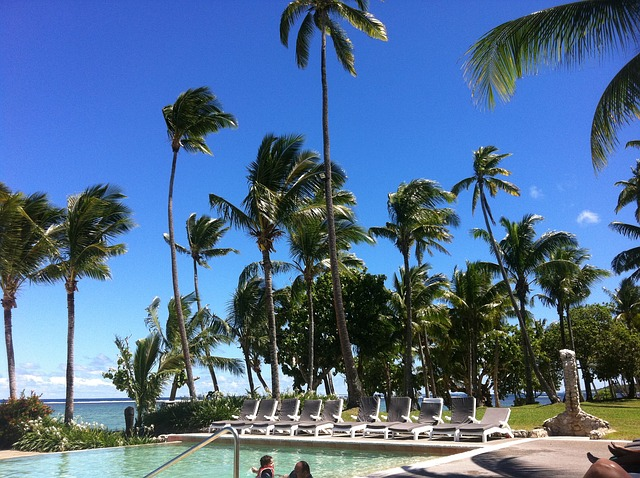 Amazing Things to do in Fiji