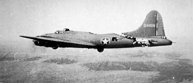 planes barely survived battle damage worldwartwo.filminspector.com