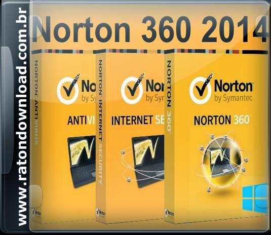 Activation ou renouvellement de votre abonnement Norton