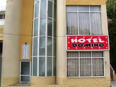 impresi si pareri hostel domino bucuresti doua stele