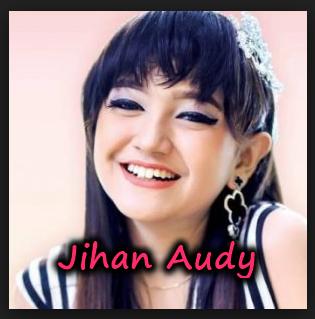 Download Lagu Jihan Audy Syair Kidung Cinta Mp3 Dangdut Koplo Terbaru 2018, Jihan Audy, Dangdut Koplo,