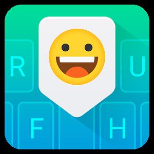 Kika Keyboard 2019 - Emoji Keyboard, Emoticon, GIF - Apps ...