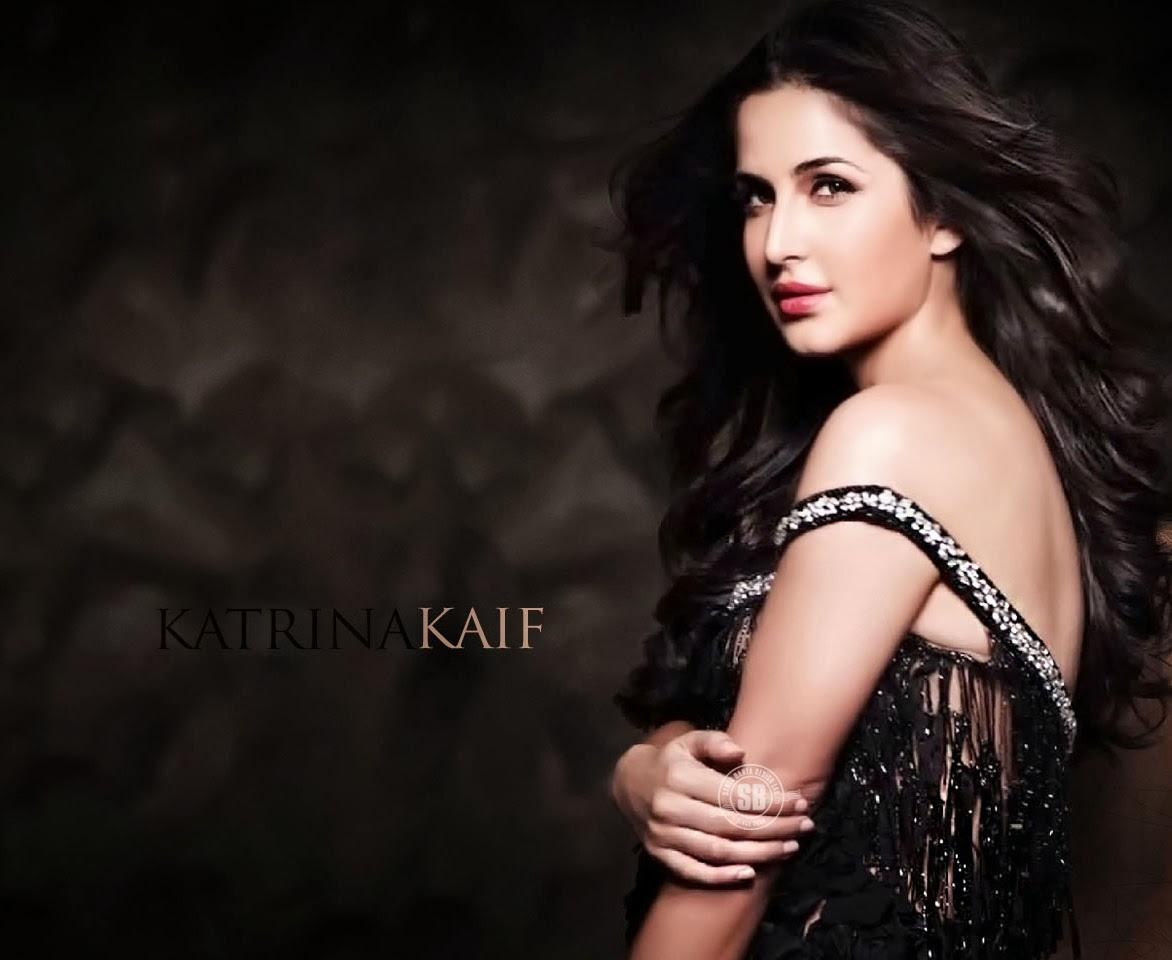 All new wallpaper : Katrina Kaif Latest HD Wallpapers 2013-14