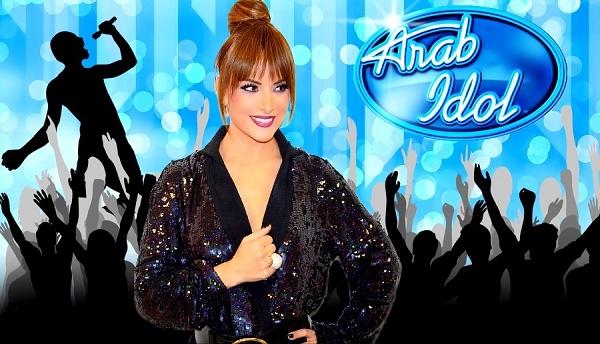 """الأن..مشاهدة برنامج اراب ايدول """"Arab Idol"""" الموسم الرابع الحلقة 5 الخامسة اون لاين اليوم الجمعة 2-12-2016 يوتيوب كاملة"""