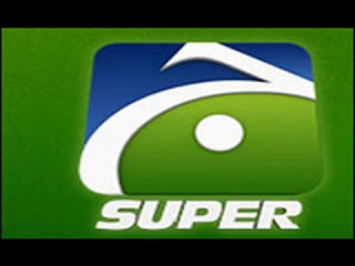 geo-super-live-cricket-football-app-apk-free-download
