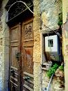 Κρήτη, Χανιά, αγαπημένο νησί, εξαιρετική πόλη...