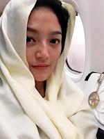 Biodata Profil Siti Badriah