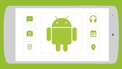 Curso completo de desenvolvimento Android; Crie na prática apps como: Instagram, Flappy Bird, WhatsApp e muito mais.