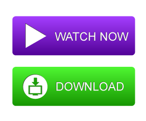 TV Series Hub - Watch and Download TV Series Free!