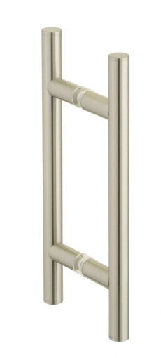 Ladder Style Handles