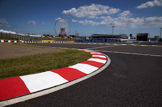 Japanese Grand Prix