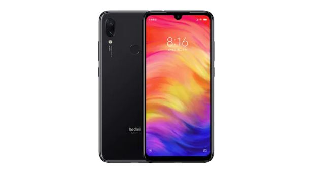 Redmi Note 7 will be launched on February 28 in India, less than Rs 11,000, 48MP camera can be found