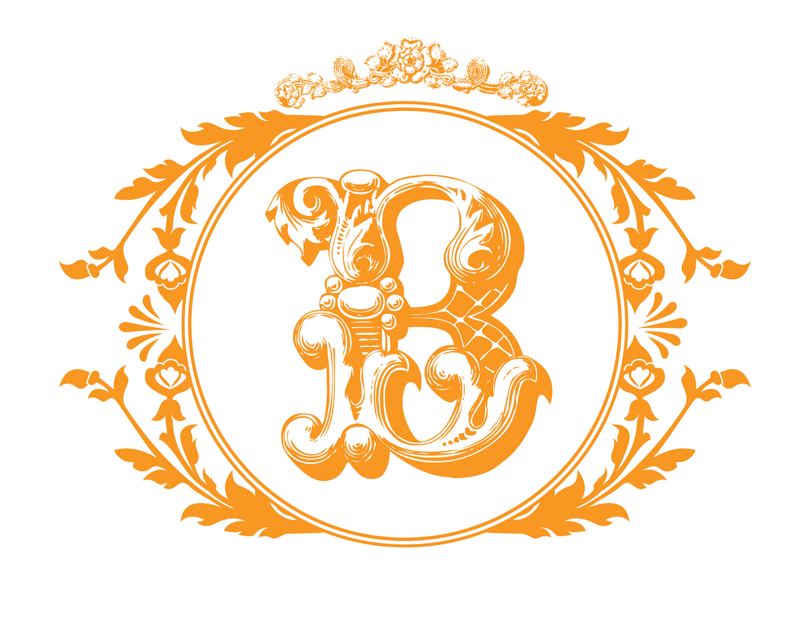 Create Your Own Monogram Free
