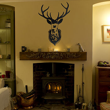 Glasgow Mummy: An Honest Lifestyle Blog: {My New House ...