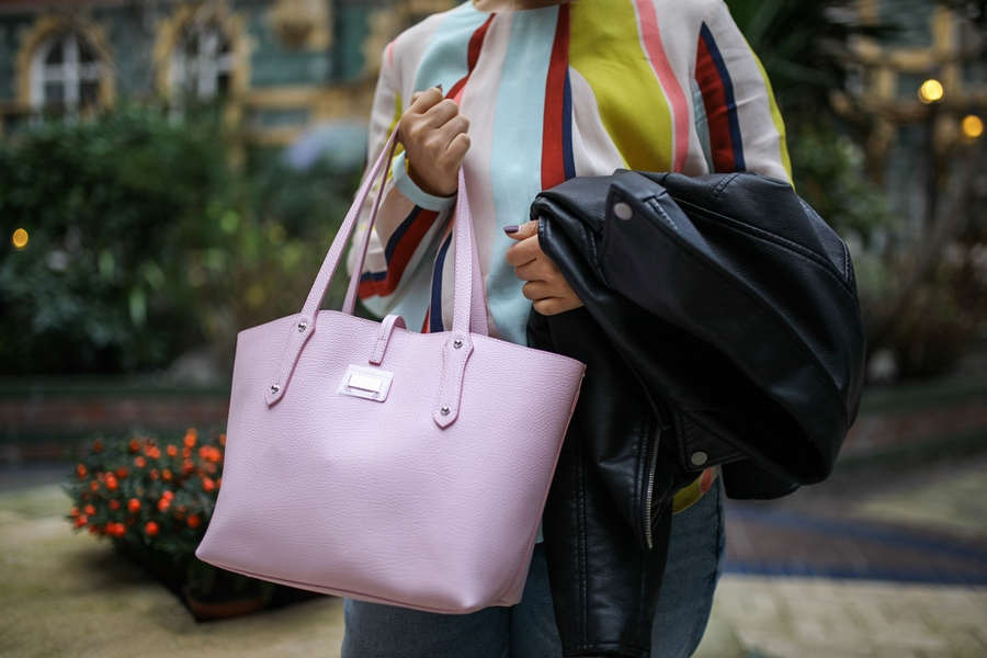 accessoires details fashion shooting