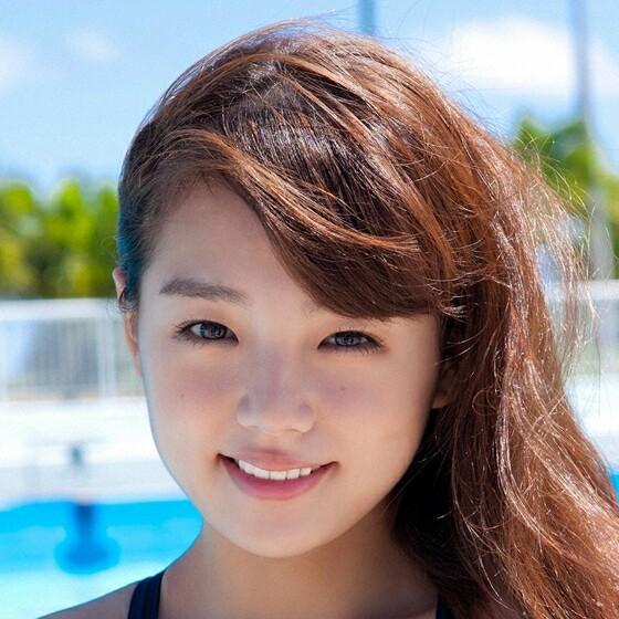 Film Fan: Ai Shinozaki Month, Day 8