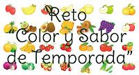 http://postresoriginales.com/reto-color-y-sabor-de-temporada/