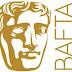 Ők az idei BAFTA-jelöltek