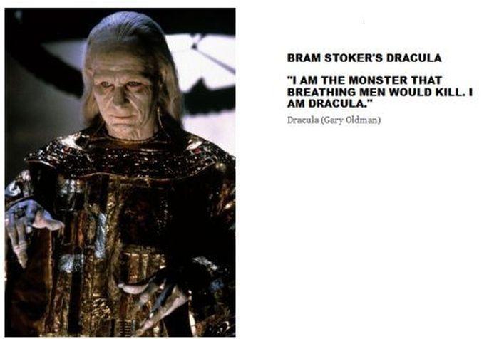 Evil Movie Quotes. QuotesGram
