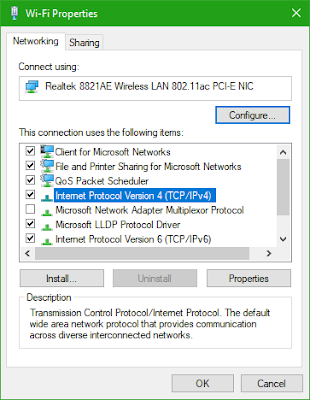 أفضل Cloudflare 1.1.1.1 DNS