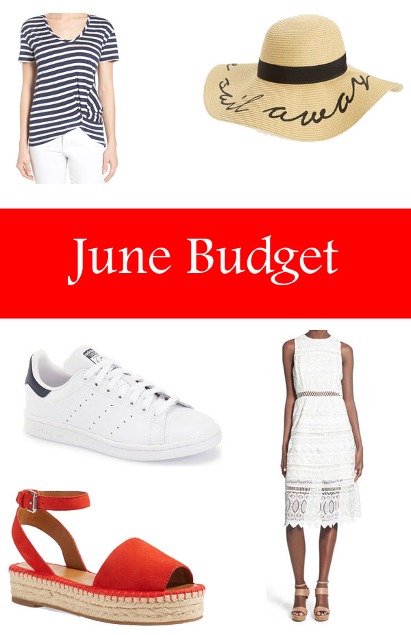 june_clothes_budget_update