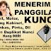 Duplikat Kunci Mobil Bandung, 0812 8600 180 Cimahi , Padalarang & Ahli Kunci Mobil Bandung, Cimahi , Padalarang