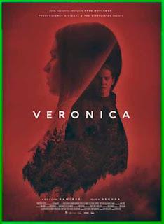 Verónica (2017)   DVDRip Latino HD GDrive 1 Link