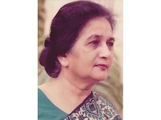 Ada Jafri Poetry|www.zainsbaba.com